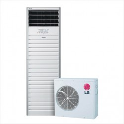 [업소용] 엘지냉난방기렌탈 15평 LG PW0601R2S 3.4.5년약정 업소용