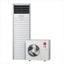 LG사업자냉난방기렌탈23평 사무실 업소용 PW0831R2SR 3.4.5년약정