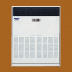 캐리어냉난방기 CPV-Q2905KX 인버터냉난방기시스템 80평(3상)