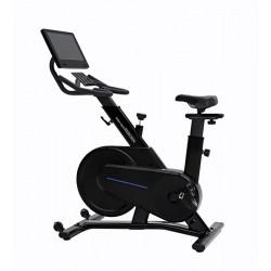 [오빅스]리본스핀바이크 실내자전거 스피닝자전거 실내사이클 모니터없는버전