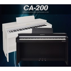 영창 디지털피아노 CA-200